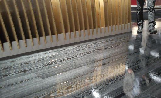 Kährs Parkett Underhåll : Golvnyheter för ditt hem golvportalen