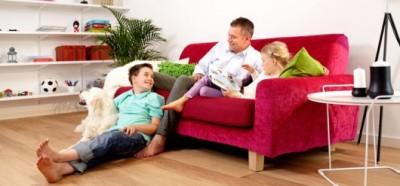 golvskotsel-golvunderhall-bona-floor-care-couch-family-golvportalen-2013-jpg