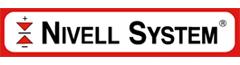 Nivell System,underlagsgolv