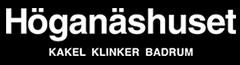 Höganäshusets logotype 2017