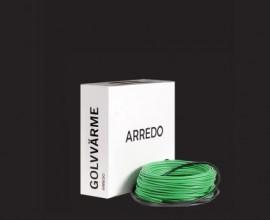 arredo-golvvarme-bildgalleribild-2014-jpg