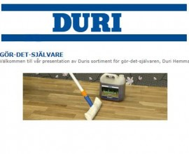 duri-presentationsbild-2014-jpg