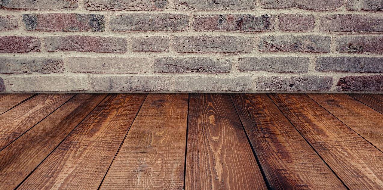 Tips och förberedelser om du ska lägga golv - Golvportalen : lägga massivt trägolv : Inredning