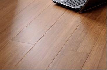 Nordic Floor - nordicfloor-bamboo-2017