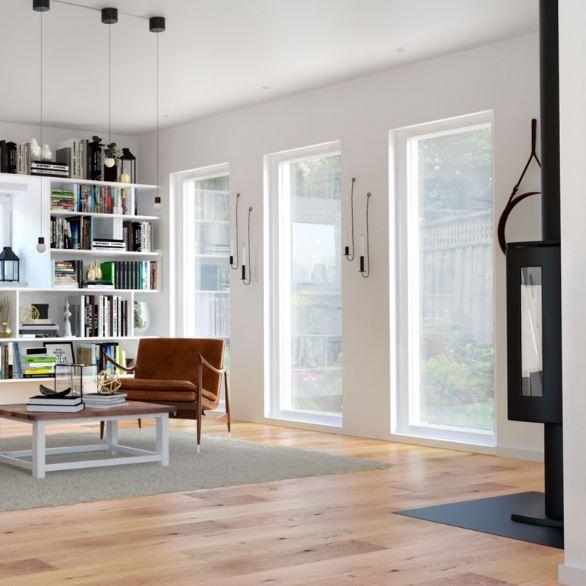 Nordic Floor - nordicfloor-parkett