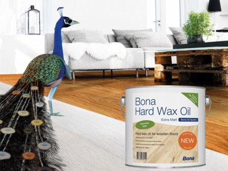 bona-hard-wax-oil-nyhet