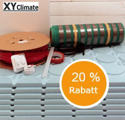 xy-climate-vaarkampanj-17