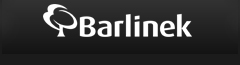 Logo-Barlinek